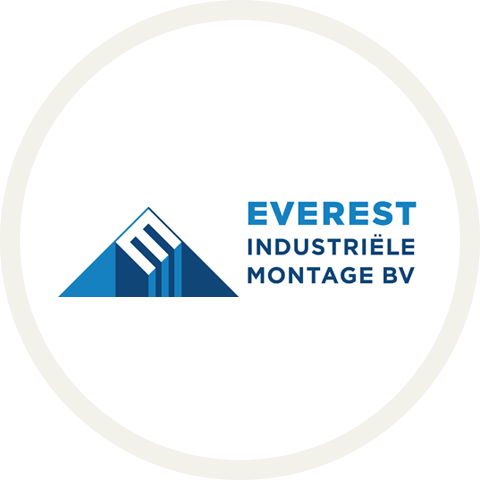 Logo Everest